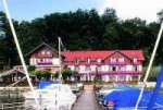 hotel-forsthaus-812b0287