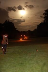Jugend-Leuchtballturnier 08