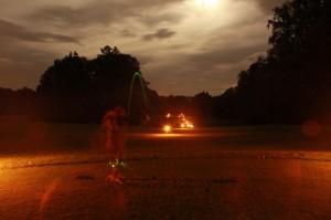 Jugend-Leuchtballturnier 12