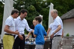 Clubmeisterschaft 2016 - 6