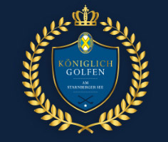Golfclub Feldafing Wappen