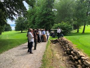 20180612 GolfundNatur12