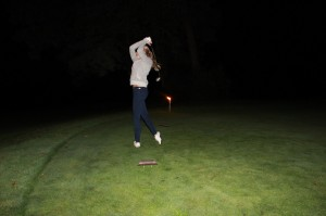 Jugend-Leuchtballturnier 06