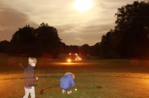Jugend-Leuchtballturnier 10