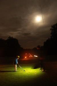 Jugend-Leuchtballturnier 13
