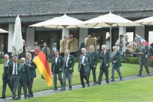 01 GSG AlpenCup Eröffnungsfeier (15)