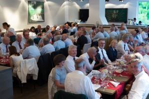 01 GSG AlpenCup Eröffnungsfeier (30)